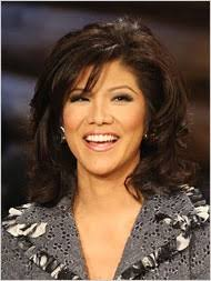 as the world turns replaced by chat show featuring julie chen