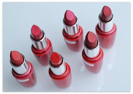 Wow! <b>Lipstick</b>, <b>I'm</b> divine, <b>I'm</b> Precious - Pupa: отзывы на <b>помады</b>