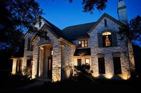 Exterior Lighting Design Awesome Ideas