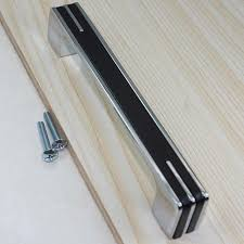 Kitchen Door Handles Chrome Kitchen Kitchen Door Handles For Artistic Kitchen Door Handles