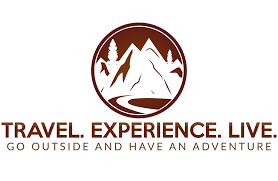 travel experience live an adventure travel national parks blog travel experience live