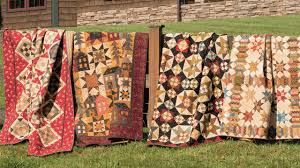 Favorite scrappy quilt patterns from Miss Rosie's Quilt Co. - YouTube &  Adamdwight.com