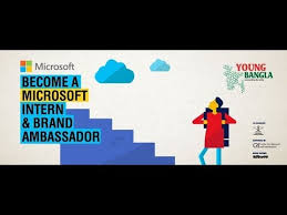 How To Apply Microsoft Internship Application Form Youtube