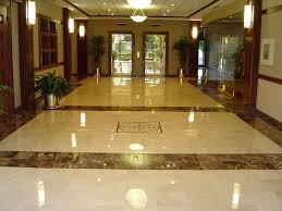 Kitchen Tile Floor Cleaner Kitchen Tile Floors Modern Kitchen Flooring Options Photos Of