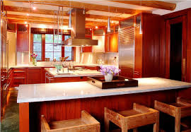 Cupcake Kitchen Decorations Cupcake Kitchen Theme Ideas All In One Home Ideas Top Cute