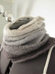 Free Knitting Patterns For Neck Warmers Best Decoration