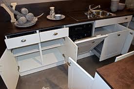 Nolte Küche Kühlschrank