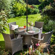 garden set. Image For Hartman - Appleton Garden Set