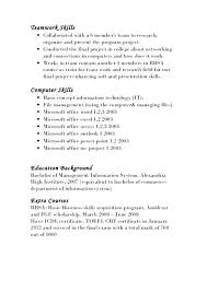 Words To Use In Cover Letters Power Phrases For Cover Letters Cover Letter Power Words Powerful