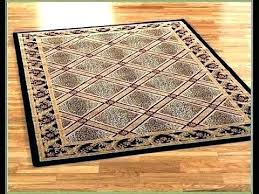 rug 6x9 modern area rugs beautiful hearth as superb company c and furniture king bed