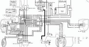 honda mt125 wiring diagram wiring diagram and ebooks • honda mt250 wiring diagram another blog about wiring 1976 honda mt125 honda mt125 badge