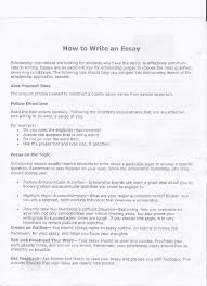 university level essays examples a sample essay on leadership university level essays examples