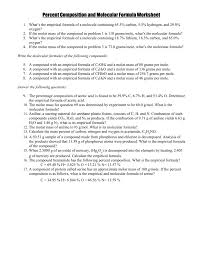 Empirical   Molecular Formulas   ppt download further  also  also Percent  position And Chemical Formulas Worksheet Free further Empirical   Molecular Formulas Worksheet Key   ppt download moreover Empirical And Molecular Formulas Worksheet 1 1  The Percentage furthermore All Categories   Ms McLarty's Classes likewise Review Molar relationship and Molar conversion problems    ppt as well empirical and molecular formula worksheet answers 1 5 additionally  furthermore Sep 16   Sep 20   AP Chem. on empirical and molecular formula worksheet