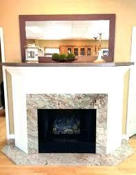 fireplace hearth designs raised ideas in modern tile best design tiles white pertaining