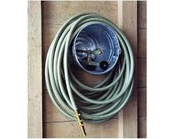 5 quick fixes garden hose management