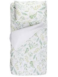 <b>Forest kids постельное белье</b> для малышей в интернет-магазине ...