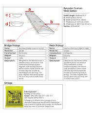pdf manual for schecter guitar synyster custom schecter guitar synyster custom pdf page preview schecter guitar synyster custom pdf page preview