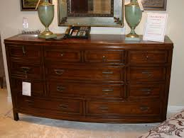 thomasville bedroom furniture 1980s. Thomasville Bedroom Furniture 1980s Related Post Thomasville Bedroom Furniture