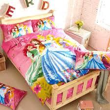 disney princess bedding sets twin top girls princess bedding set character bedding sets twin pic disney