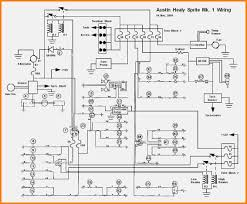 exelent pump control panel wiring diagram photos electrical Septic Pump Wiring Diagram at Sump Pump Control Panel Wiring Diagram