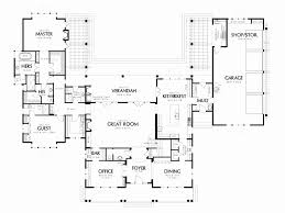 house plans with two master suites on first floor beautiful 125 best floor plans and ideas