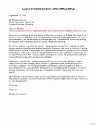 Sample Cover Letter For Entry Level Job Electrical Engineering Cover Letter Entry Level Job Application