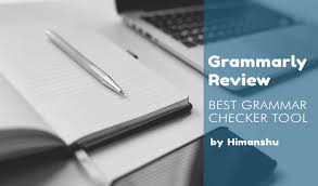 essay grammar and punctuation checker check my punctuation  grammarly review best grammar checker essay grammar punctuation