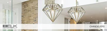 brand casablanca fan co chandeliers lighting fixtures fan and lighting world of boynton beach