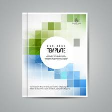 Membership Booklet Template Templates For Booklets Under Fontanacountryinn Com