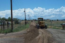 s tax seen as vital for coconino county s infrastructure