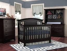 blue nursery furniture. Baby Nursery Furniture Sets Cheap Colorful Flower Room Theme White Wooden Crib . Blue S