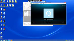 recording a skype call audacity tutorial how to record skype calls game play audio youtube