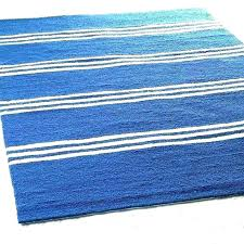 navy white outdoor rug c8278 navy blue outdoor rug navy and white outdoor rug navy blue