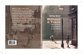 Without A Trace Ppc Cv 0988988 001 Shirley Baker Photographer