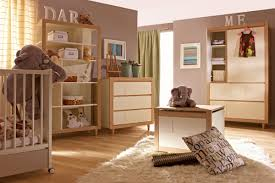 scandinavian nursery furniture. quality cot beds online nursery furniture convertible bed scandinavian i
