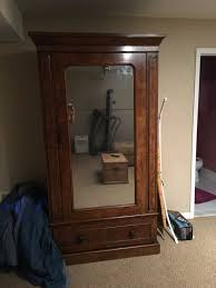 english antique armoire antique. English Antique Armoire A