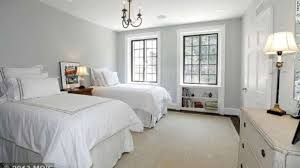 Cool Spare Bedroom Ideas 2