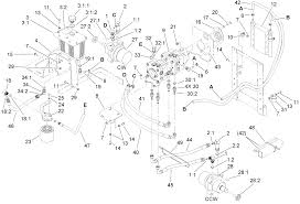 1996 ford f 150 4 9 engine diagram wiring library toro parts z595 d z master 52in turbo force side discharge rh toro com 1995 ford 1994 ford probe engine diagram