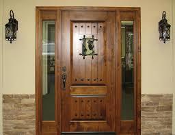country front doorswooden front doors b and q  Wooden Front Doors Ideas Giving the