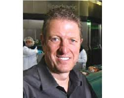 True Acquires Chef'd Assets | Orange County Business Journal