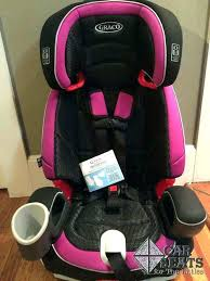 baby car seat covers graco infant automotive fresh bassinet stroller cover trend party replacement