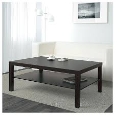 small black end table end tables tall round end table tall black side table modern black accent small black table and chairs