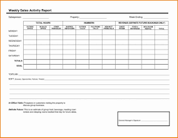 Weekly Expense Report Template And Monthly Bills Excel Template