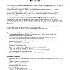 Retail Sales Associate Job Description For Resume New Retail Sales Associate Job Description For Resume 28 Gahospital