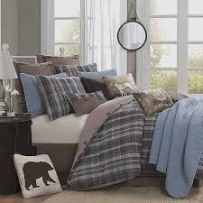 rustic luxury bedding beautiful 52 best bedding for western southwestern cabin and lodge decor