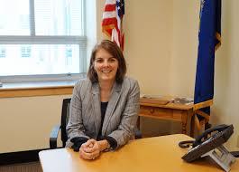 Collaboration is key for Maine's 10-year economic plan, Johnson says    Mainebiz.biz