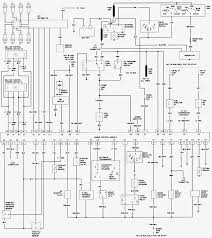 Dodge ram 1500 wiring diagram