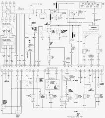 2005 Scion Xb Diagram