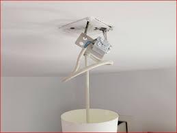 Praxis Lampen Plafond Geweldige Hanglamp Ophangen Plafond Ophangen
