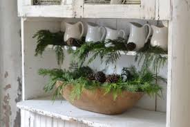 Dough Bowl Decorating Ideas 60 Awesome Ideas To Use Dough Bowls In Home Décor DigsDigs 23